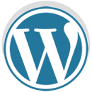 WordPress eStore Plugin